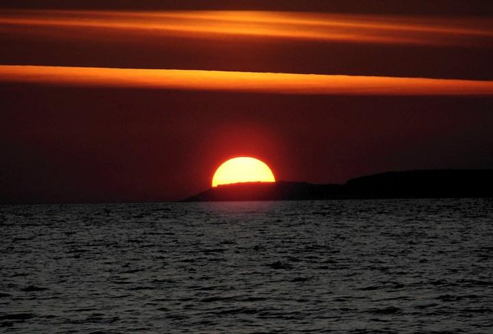 sun-165403_1280