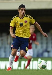 James+Rodriguez+Colombia+v+Serbia+2wMGzWMywivl