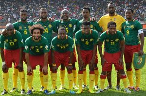Cameroon-National-Team