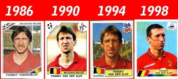 Franky-Van-Der-Elst