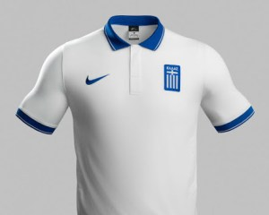 Greece+2014+World+Cup+Home+Kit+(1)