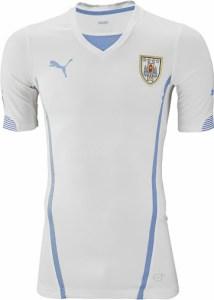 Uruguay+2014+World+Cup+Away+Kit+(1)