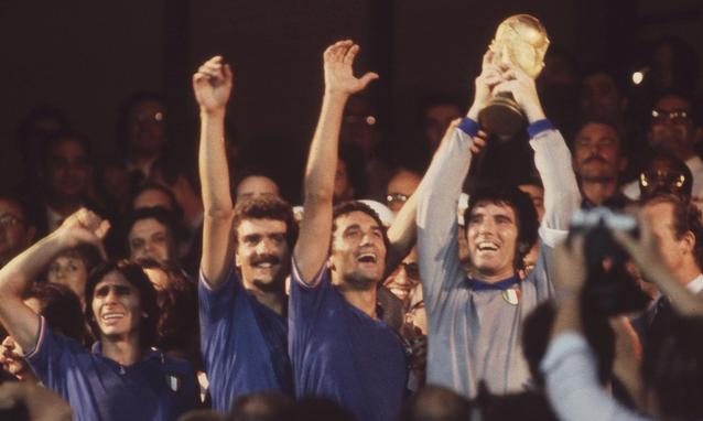 Italia-mundial-1982_h_partb