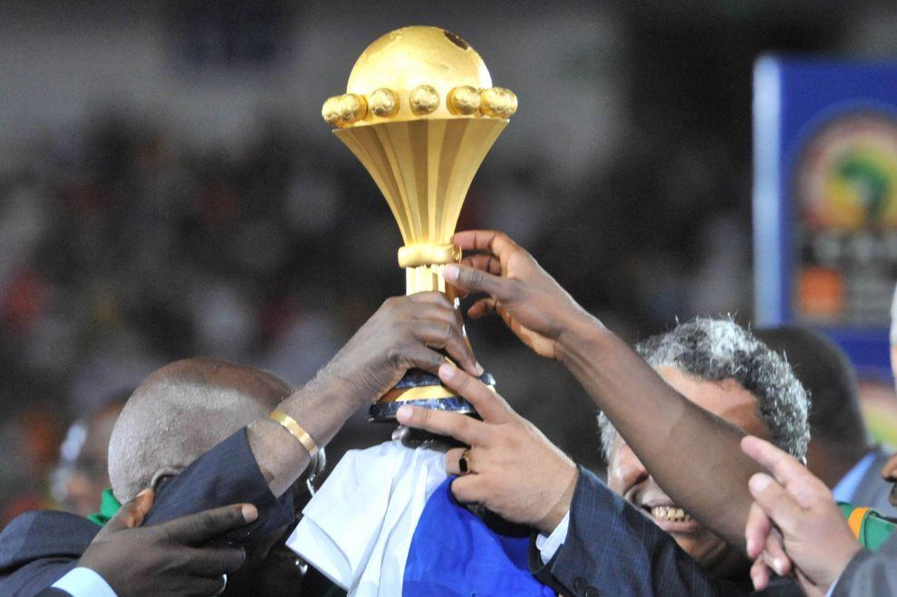 La Coppa d'Africa 2015 in quattro passi – Il girone D