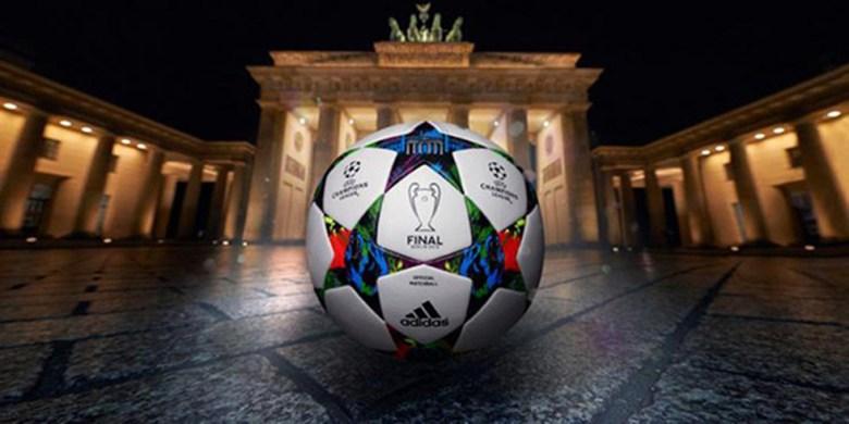 palla-berlino1