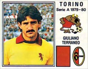 giuliano-terraneo