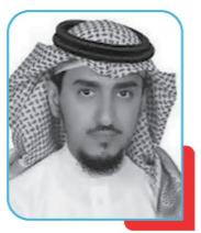 د. إبراهيم الحيدري