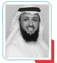 د.ياسر الشهري