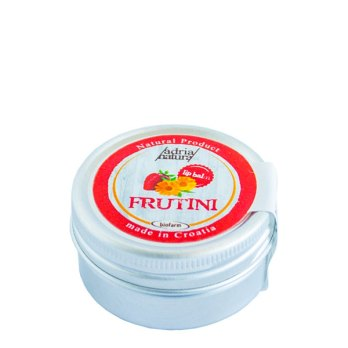 Adria Natura lip frutty 15ml
