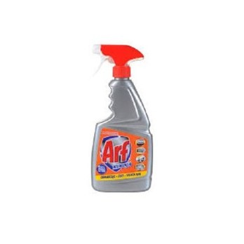 Arf Professional kuhinja 650ml