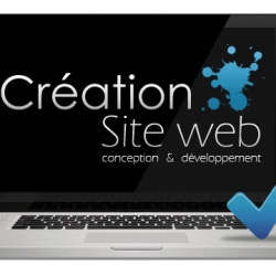 creation-logo.pngxelcomtec