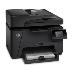 hp-colour-laserjet-pro-mfp-m176fw-xelcomtec