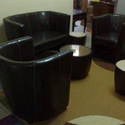 senegal meubles bureau acceuil dakar afrique1