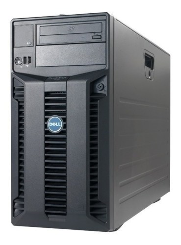 servidor-dell-poweredge-t410-intel-xeon-e5620-24hz-x4-XELCOMTEC-DAKAR-SENEGAL