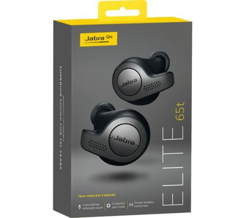 jabra-elite-65t _Dakar Senegal
