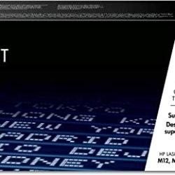 Cartouch  laserjet Hp