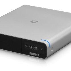 ubnt-unifi-cloud-key-g2-plus-1tb-hdd
