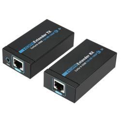 transmetteur-hdmi-extension-r-cepteur-sur-cat-5e-6-rj45-convertisseur-ethernet-1080p-3d-22232-p Dakar Senegal