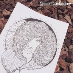 The Making of Desert Dames 2