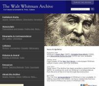 walt-whitman