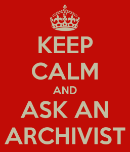 keep-calm-and-ask-an-archivist-3
