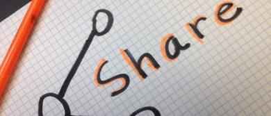 SharePhotoTwo