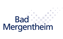 Stadt Bad Mergentheim