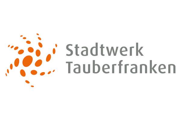Stadtwerk Tauberfranken