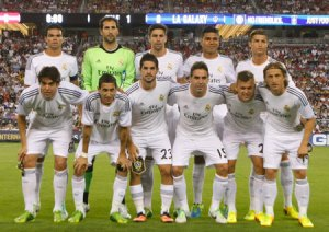 Real-Madrid-20132014