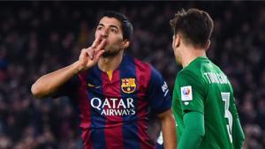 FC-Barcelona-v-Levante-5635412-470x264