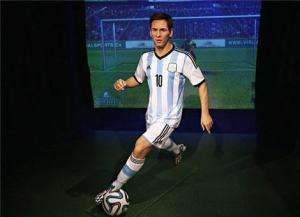 Lionel-Messi-Barcelona-563543