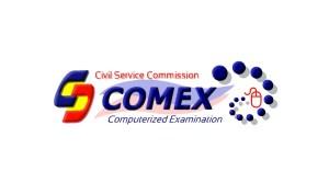 Civil-Service-Commission-Computerized-Examination