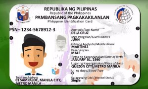 How-to-Get-National-ID