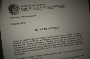 PSA-Notice-to-Public