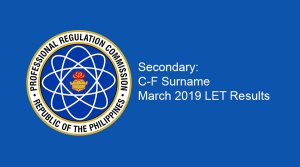 Secondary-C-F