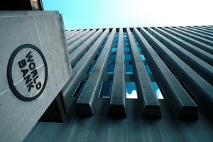 World Bank Supports 4Ps Goals