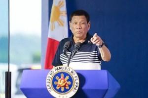 Why President Duterte Vetoed the Anti-Endo Bill