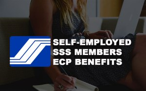 SSS-Self-Employed-ECP-Benefits
