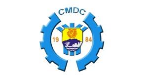 CMDC In-demand Courses