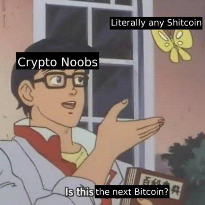 nextbitcoin