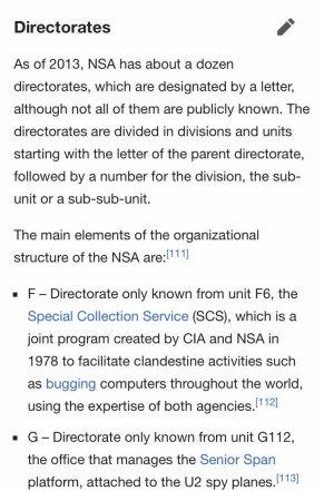 Q Directorate2