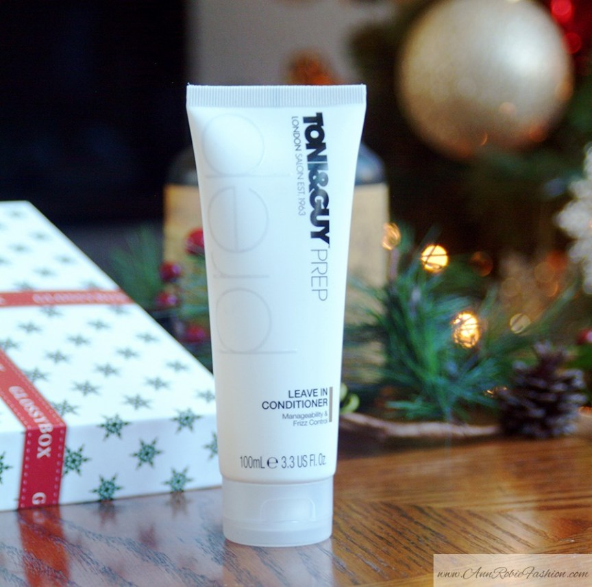 Ann-Robie-Fashion-Glossybox-Leave-in-Conditioner-Toni-Guy