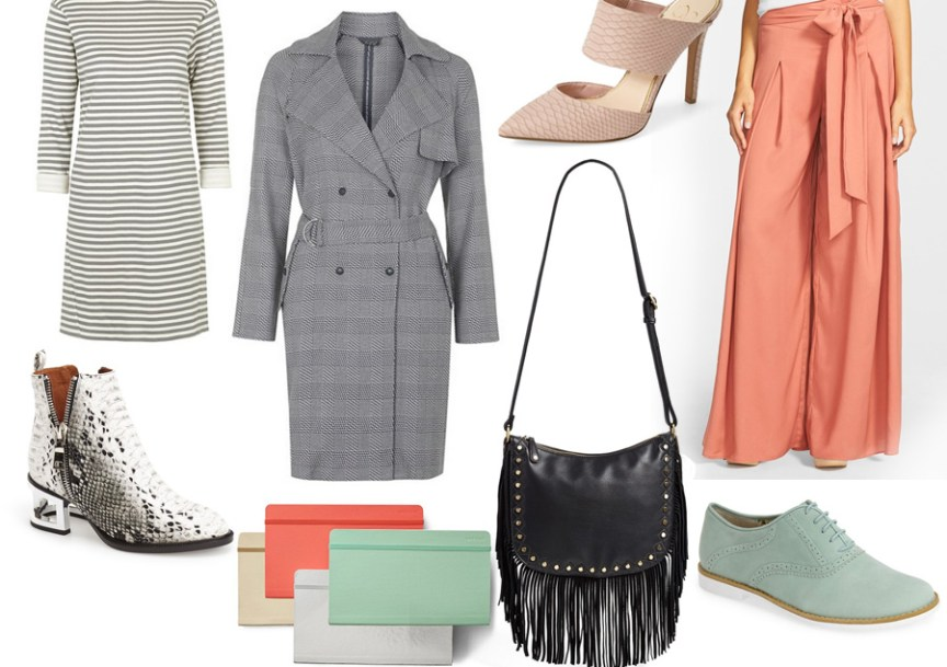 Nordstrom Labor Day Deals - the best deals by style blogger AnnRobieFashion