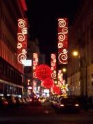 Rotenturmstrasse 02