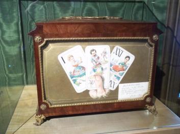 06-kaartenkastje-01