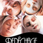 repechage skin care facials spa
