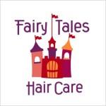 fairy tales lice shampoo prevention west branch mi