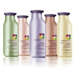 pureology west branch michigan