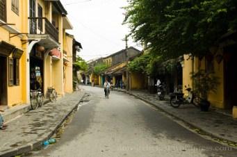 Wietnam_HoiAn1288