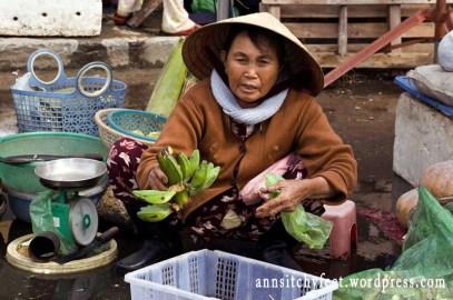 Wietnam_HoiAn1302 kopia